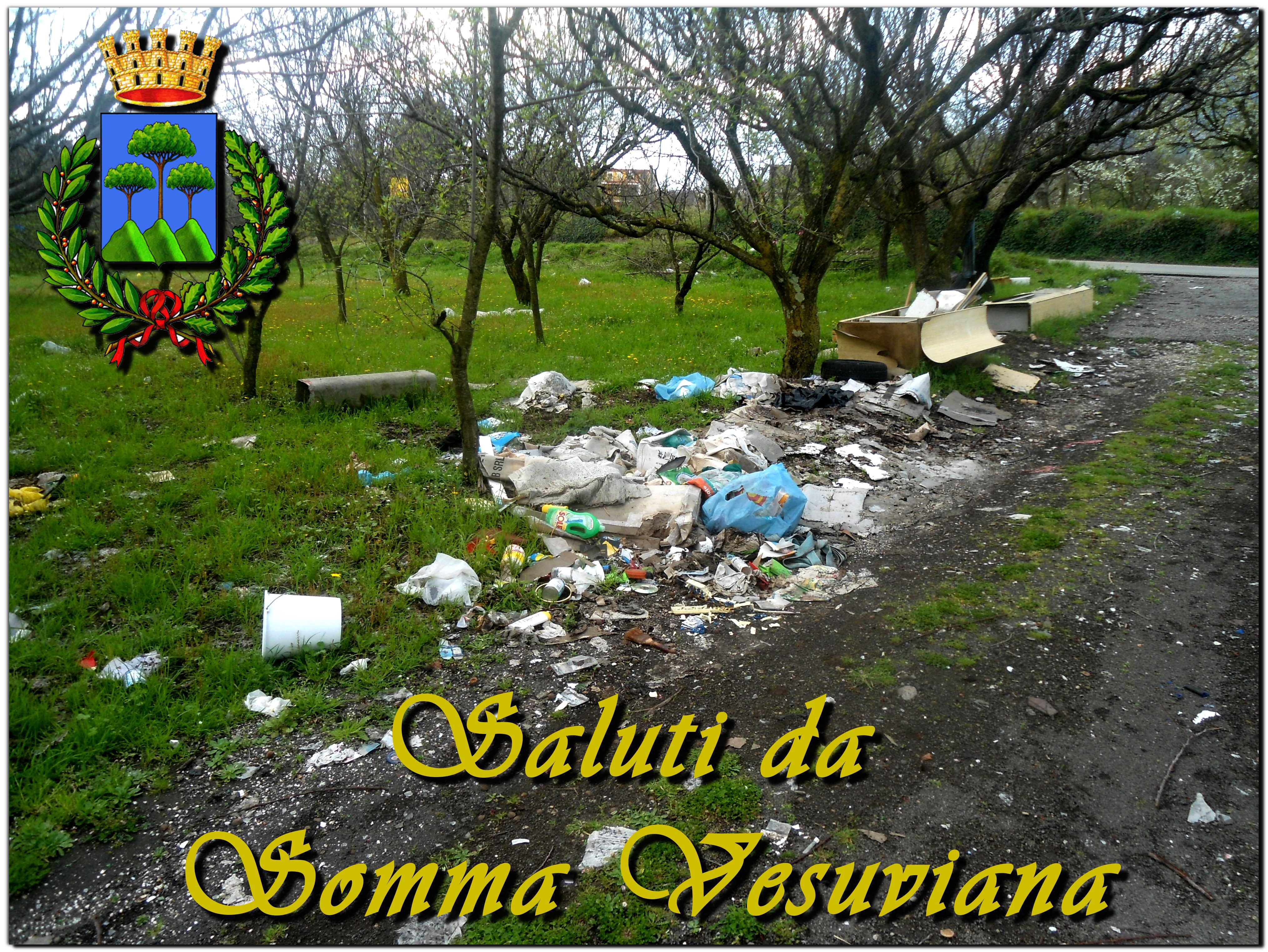 via Bianchetto 29 mar 2013 (129) b