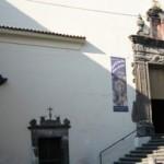 Chiesa Collegiata