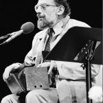 1955,L'Urlo di Ginsberg scandalizza il mondo