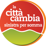 """Rimpasto giunta Di Sarno, """"La Città Cambia"""": """"Soliti giochi di potere del centrodestra"""""""