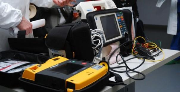 """""""Il Cuore…La Vita"""", quattro defibrillatori donati a Somma Vesuviana dagli """"Amici del Buon Vivere"""""""