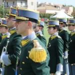 Lavoro, bando di concorso per 237 Allievi Marescialli della GDF