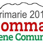 Presentate 8 candidature alle primarie del centrosinistra