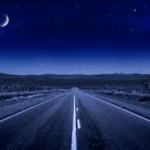 L'Earth Hour del Wwf, quell'elogio del buio che non ci spaventa