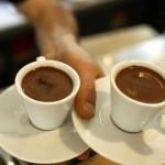 """""""Il caffè di Napoli è una ciofeca"""" secondo gli esperti"""