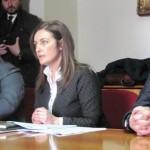 Somma Vesuviana, quasi due milioni di euro per restaurare il campanile
