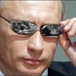 Putin sta al Nobel per la Pace quanto Dracula all'Avis