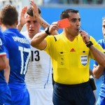"""""""Tutti a casa"""", il calcio italiano è un fallimento totale"""