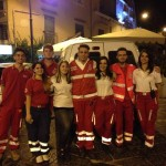 Somma Vesuviana, educazione stradale e sessuale, partono i progetti della Croce Rossa
