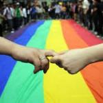 Gay è Bello per i loro diritti e la nostra felicità